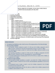 1393-Monthly Fiscal Bulletin 4