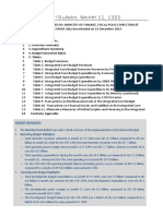 1393-Monthly Fiscal Bulletin 11