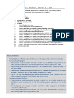 1394-Monthly Fiscal Bulletin 3