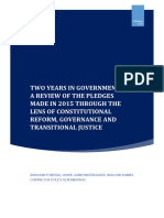 Two-Years-in-Government-1.pdf