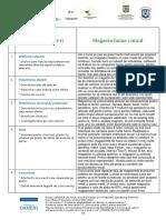 Plan de afaceri Magazin haine casual.pdf