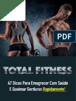 E-Book Total Fitness