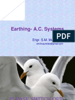 Day3 -Earthing.pdf