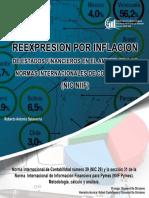 Libro_de_Reexpresion_ultima_version_05_12.pdf