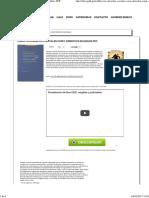 Libro Los Derechos Sociales Como Derechos Exigibles PDF