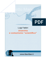 fabbri_anarchia_e_comunismo_scientifico.pdf