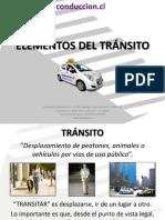 2. ELEMENTOS DEL TRÁNSITO.pdf