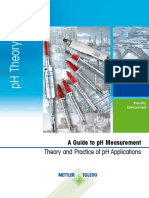 GD TheoryGuide PHmeasurement en 30078149 Mar16