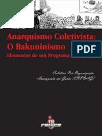 COPOAG - Anarquismo coletivista.pdf