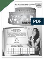 Caderno de Prova CFO 2014.pdf