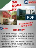 kotakmahindrabank-140312070740-phpapp02