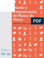 Manual Para La Accion 0