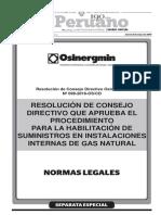 Resolución de Consejo Directivo Osinergmin 099-2016-OS-CD.pdf