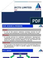 IPL Corporate Profile (1)
