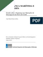 Trabalho final PDF.pdf