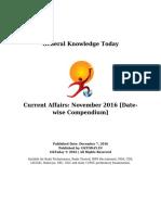 11 NOVEMBER-2016.pdf