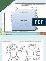 Fichas-Preescolar (1).docx