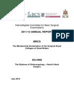 Annual_Report_11_12.pdf