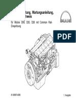 81995874590_DE[1].pdf