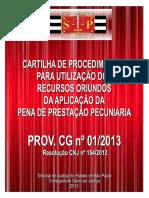 Cartilha_Prestacao_Pecuniaria