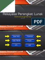 RPL MKom 1A Pengantar