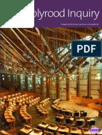 HolyroodInquiry.pdf