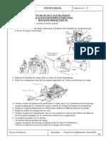 DIESEL10 REM-TRE.pdf