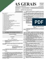 caderno1_2014-02-13 1