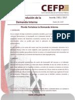 cefp evolución de la demanda interna.pdf