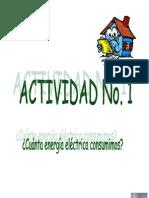 Actividad 1_Cuánta energía eléctrica consumimos