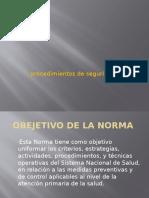 NOM-006-STPS.pptx