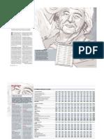 Atencion_Mayores.pdf