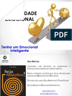 Assertividadeemocionalas6dimensoesdoestiloemocional 150813024621 Lva1 App6892