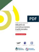 NCL - Albañil en construcciones tradicionales.pdf