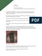 3-Técnica de respiración-Clase 3.doc