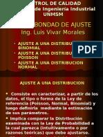 Ajustes y Normal 2010 0
