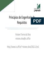 Princípios de Engenharia de Requisitos.pdf