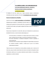 Documento 1 - Lae