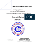 ! Course Catalog 2017-18