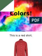 Colours.pptx