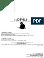 Daniel Madison - The Devil's Touch.pdf