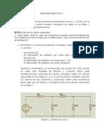Resumen Practica 1