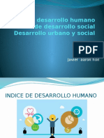 Índice-de-desarrollo-humano.pptx