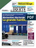 6-7454-d80cbcb9.pdf
