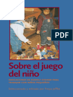 31263BE3-0AC1-B629-AB2C-45C93F0BB398_Spanish_On_the_Play