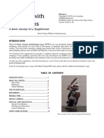 BF-Combat-with-Floor-Plans-r3.pdf