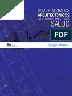 guia_acabados_arquitectonicos.pdf