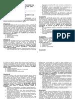 quintomaterialdecapacitaciondocentehuachojueves02defebrero2017-170202200534