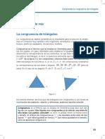 mate2-b2.pdf