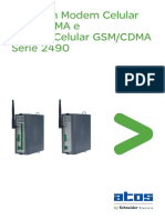 2490-Sistema-GPRS.pdf